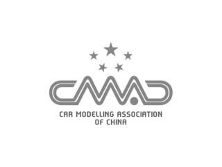 logo_zone_cma_bw