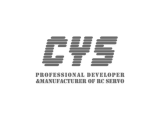 logo_zone_cys_bw