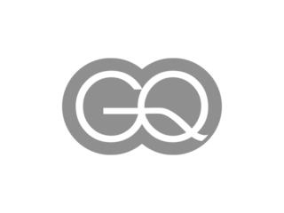 logo_zone_gq_bw