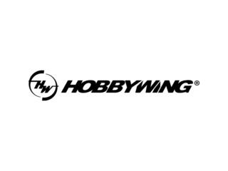 logo_zone_hobbywing_bw