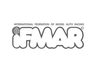 logo_zone_ifmar_bw